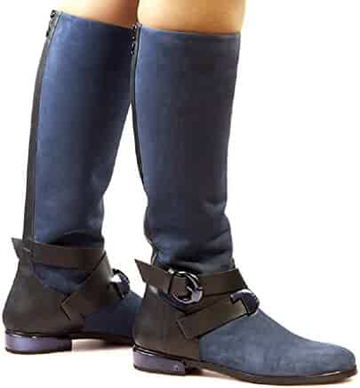 2967bbebe38f12 Shopping Knee-High - Boots - Shoes - Women - Clothing, Shoes ...