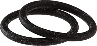 Delta Faucet RP14414 13/14 Series O-Rings, 2-Pack