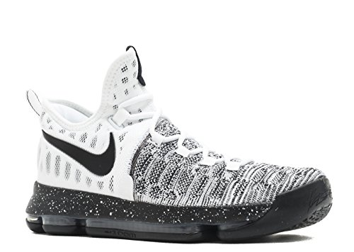online store b8f6e bae0c Galleon - NIKE Men s Zoom KD 9