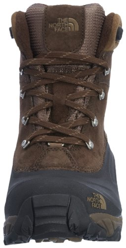 The North Face Men S Chilkat Ii Insulated Boot Hiking