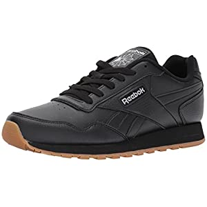 Reebok Men's Classic Harman Run Sneaker