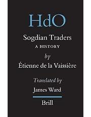 Sogdian Traders: A History: 10