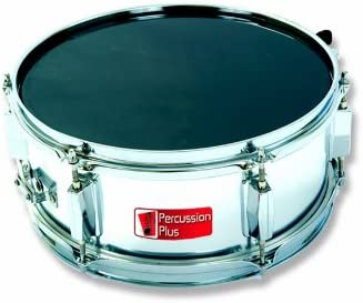 Percussion Plus - Caja clara: Amazon.es: Instrumentos musicales