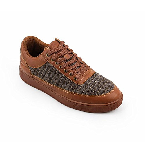 Sneaker Da Uomo Unionbay Mens Dayton