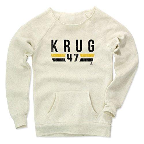 torey-krug-font-k-boston-womens-maniac-sweatshirt-s-wheat