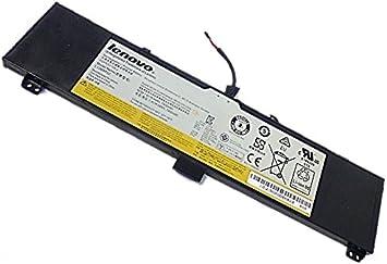 New Genuine Battery for Lenovo TY40-70 Y40-80 7.4V 48WH L13L4P01 L13C4P01