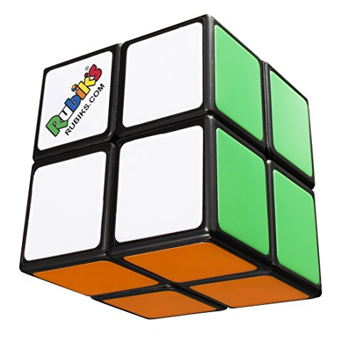 rubiks cube no center - 4