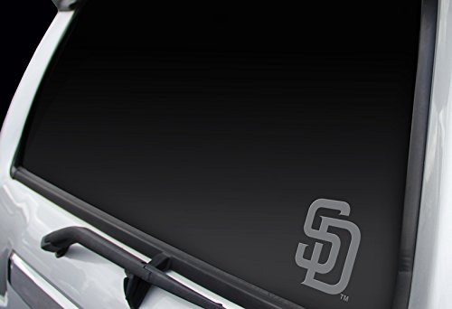 San Diego Padres Gear - 8