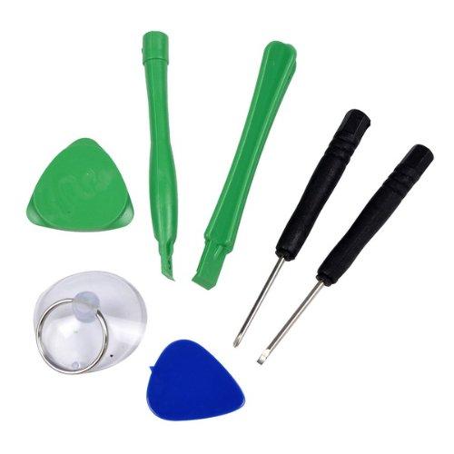 3g Tools - 7
