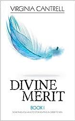 Divine Merit