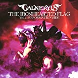Ironhearted Flag Vol.2: Reformation Side