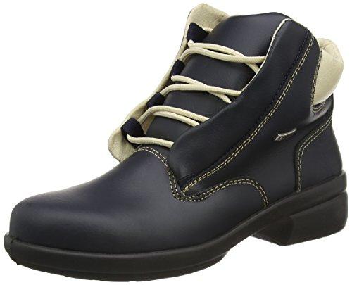 Chaussures Cofra Chaussures Cofra Chaussures Chaussures Alexia Cofra Alexia Alexia Cofra Cofra Alexia q7dTO5w