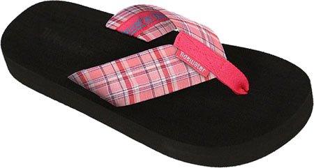Womens Sandals M Tidewater Blue B Green Flip Flop US Boardwalk 8 O1wwIdq