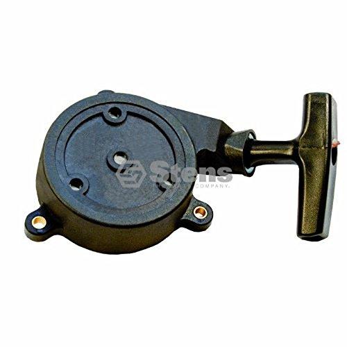 snow blower alternator - 5