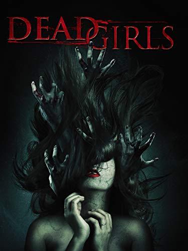 Dead Girls on Amazon Prime Video UK