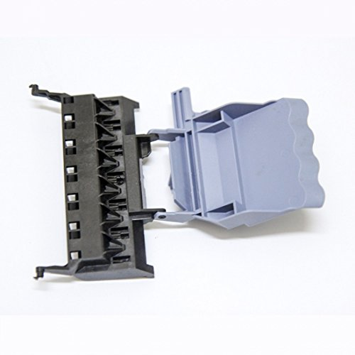 90% New Carriage Assembly Cover for HP DesignJet 10 20 30 70 90 100 110 120 130 plotter