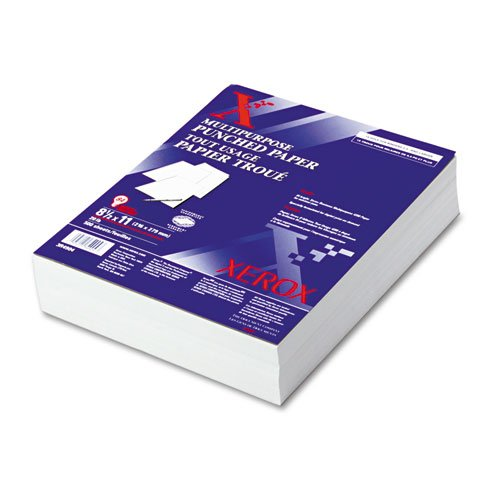 xerox-business-4200-19-hole-copy-laser-paper-92-brightness-20lb-letter-5000-sheets