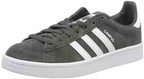 Clothing Girls Days Shopping Shoes Adidas Last 30 j4ALcqS35R