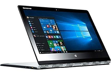 Amazon.com: Lenovo Yoga 3 Pro - 80HE0109CF - 13.3