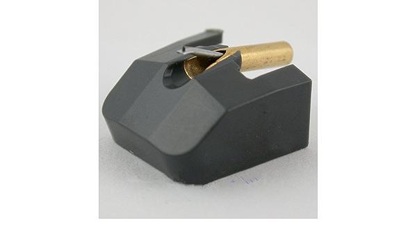 Newpowerking Phonograph Record Player Turntable Needle For JVC L-FX22B LFX22B L-L1 LL1 L20RBK L-E88 LE88 MIDI-E22