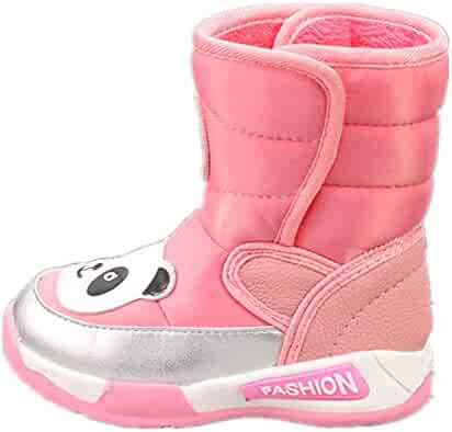 fe7a478d00 Shopping $25 to $50 - Pink - Boots - Shoes - Boys - Clothing, Shoes ...