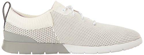 UGG - Sneaker FELI HYPERWEAVE - black White