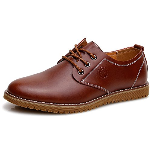 mens-dress-casual-oxfords-leather-shoes-business-casual-shoes-large-size-shoes
