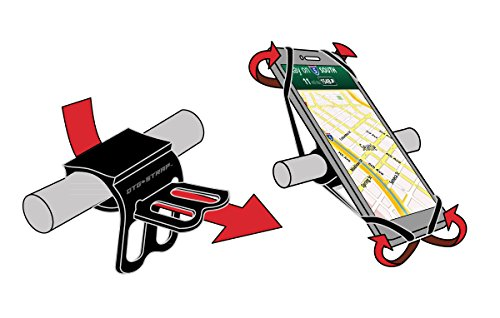 steering mobile holder - 9