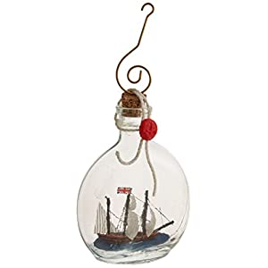 41gbfhF3C8L._SS300_ Ship In A Bottle Kits and Decor