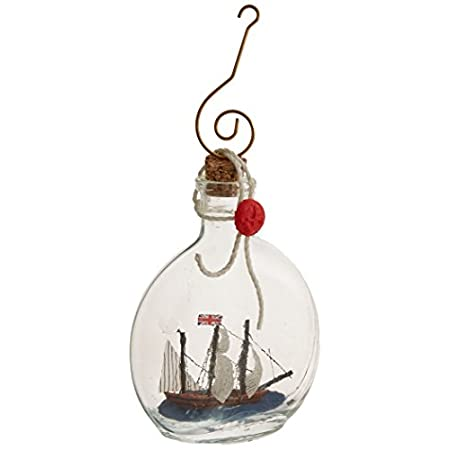 41gbfhF3C8L._SS450_ Ship In A Bottle Kits and Decor