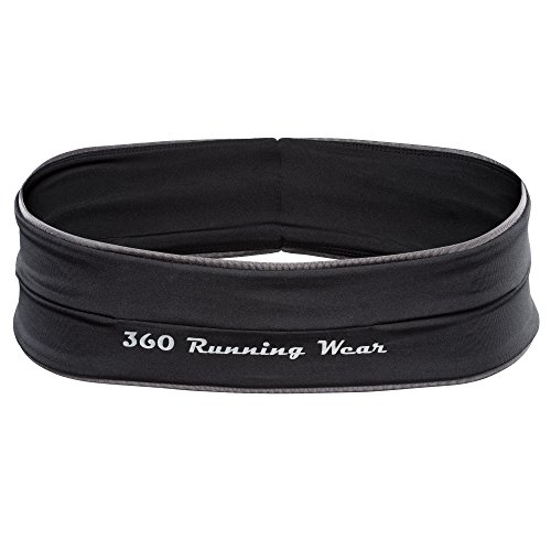 Running Belt Best Exercise Activities Guaranteed product image