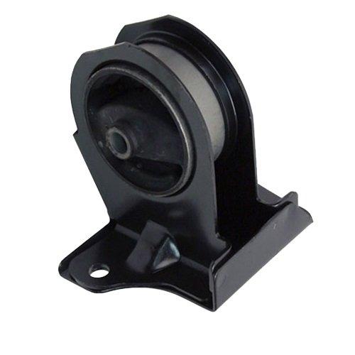 03 mitsubishi eclipse motor mount - 9