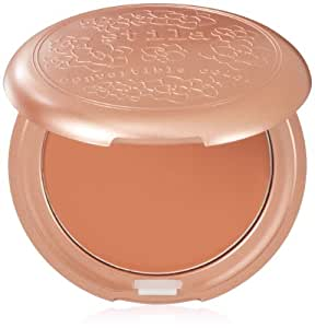 stila Convertible Color Dual Lip and Cheek Cream, Camellia