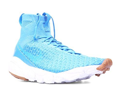 652960 Footscape SP Nike 441 Magista AIR nx87qwZZg1