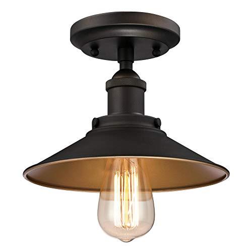 Westinghouse Lighting 6336000 Louis One-Light