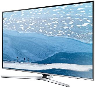 4K Ultra HD, A, 16:9, Mega Contrast, Plata, TM1680A Samsung UE55KU6470UXZF 55 4K Ultra HD Smart TV Plata LED TV Televisor