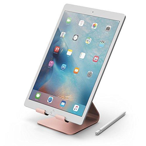 iPad Pro elago Stand Management