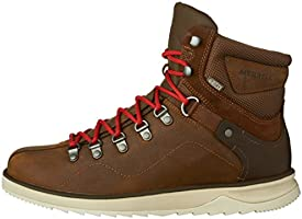 87ac31b8 Merrell Men's Epiction Polar Waterproof Winter Boot, Brown Sugar ...
