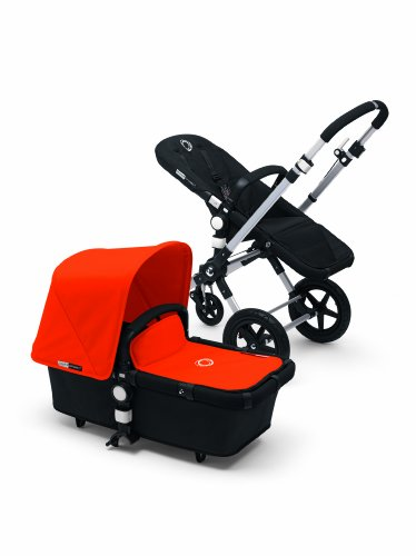 Bugaboo Cameleon3 Tailored Discontinued Manufacturer product image