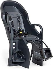 Dash FM Child Bike Seat