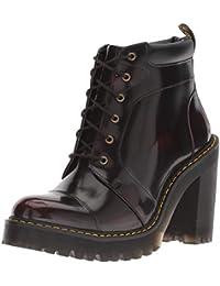 Women's Averil Fashion Boot