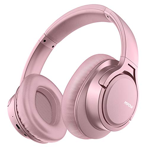 Most Popular Over-Ear Headphones
