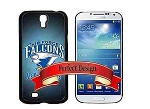 Air Force Falcons Galaxy S4 Phone Case