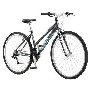 700c Schwinn Pathway Women's Multi Use Bike