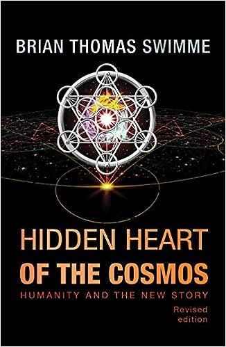 Hidden Heart cover