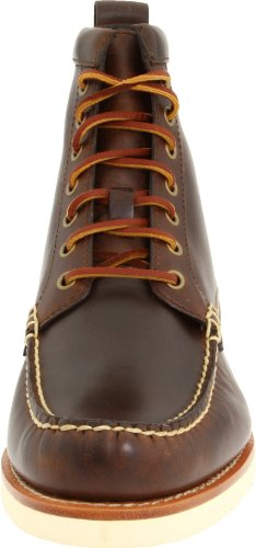 Eastland Mens Sherman 1955 Edition Samling Boot Ek