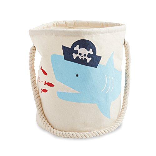 shark bucket - 3