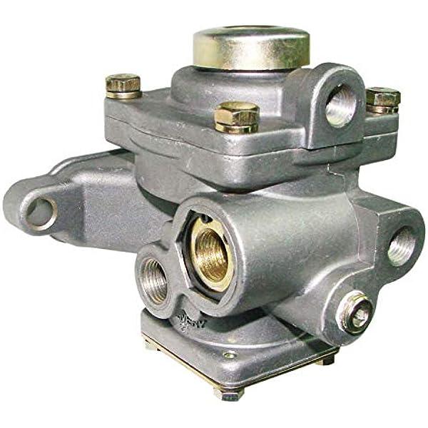 Brake Hydraulic Hose-Turbo Front Right Bendix 77380