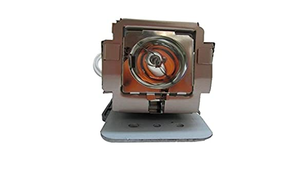 Clob del OEM 5J.08001.001 - Lámpara para proyector BENQ MP511 ...