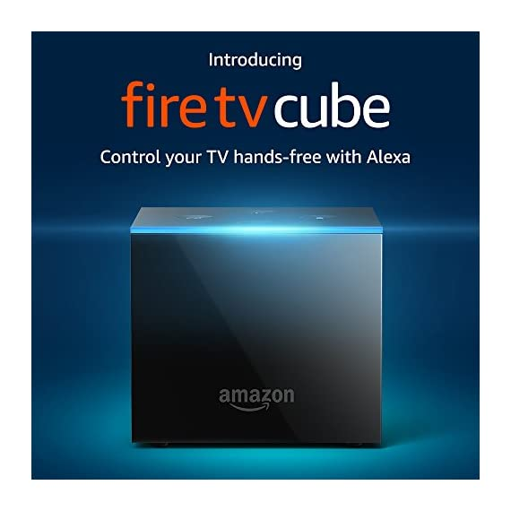 Fire-TV-Cube-Hands-Free-with-Alexa-and-4K-Ultra-HD-Streaming-Media-Player